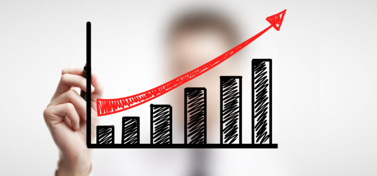 3 tips to increase sales and revenues