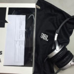 JBL T300 Headphone [Review]