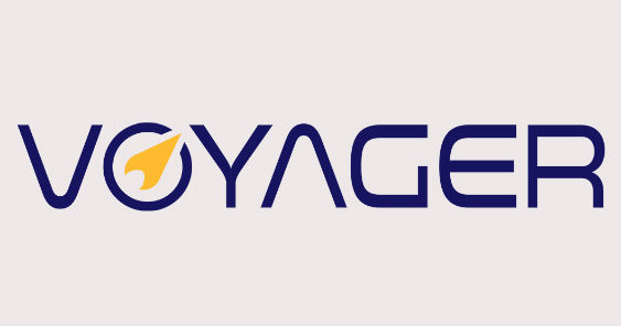 Voyager Innovations in the Digital World