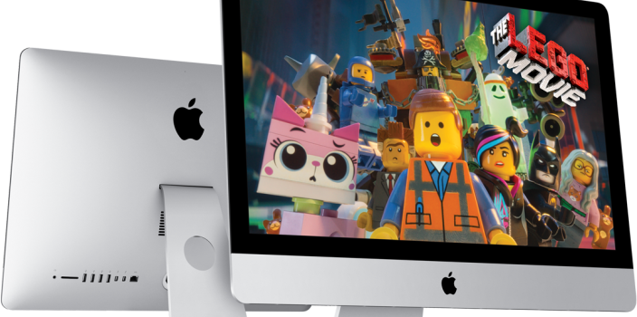 27-inch Retina iMac w/ 5K display will arrive by end of year?