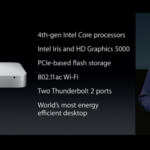 Apple New Products Unveiled iPad Air 2 and more!