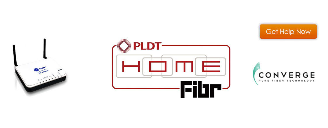 "pldt marketing plan All of them are subscribers of pldt mydsl plan from ""philippine long distance telephone company marketing strategies of smart and pldt."