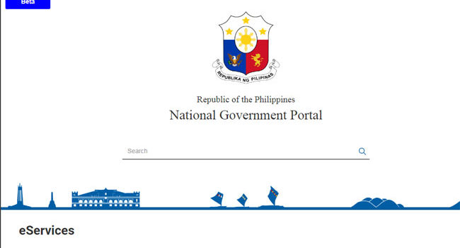 DOST and DICT projects discussed by Pres. Rodrigo Duterte during his recent SONA