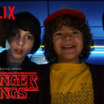 Netflix – The Rise of a Streaming Giant