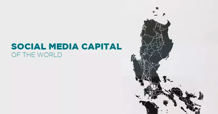 social-media-capital-philippines