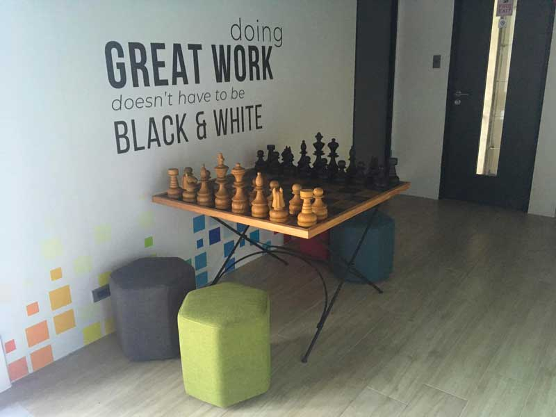 greatwork-coworking-space---play-area
