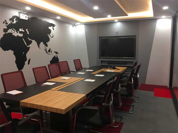 greatwork-coworking-space-quezon-city-boardroom
