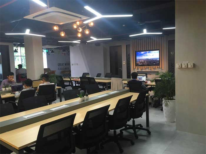 greatwork-coworking-space-quezon-city