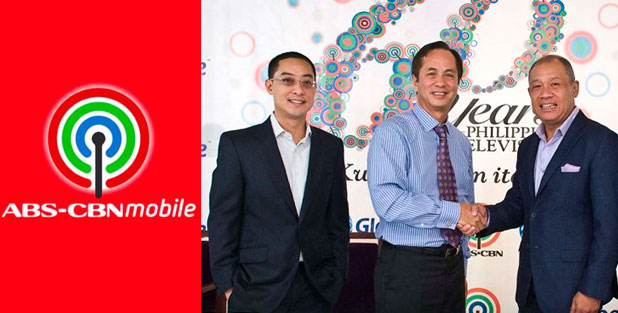 ABS-CBN Convergence ends it's mobile services