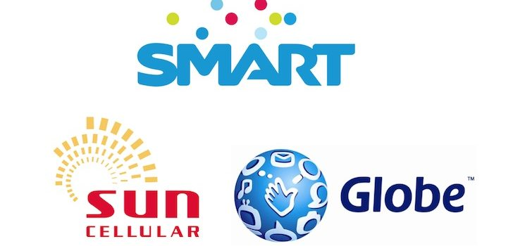 Know the network Number 09__, Smart, TNT, Globe, TM, Or Sun?