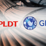 PLDT vs Globe Subscribers – Who is leading in the end of 2016?