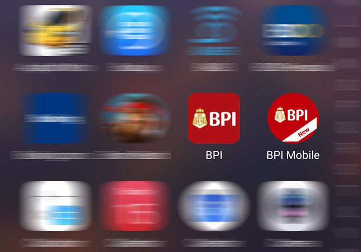 BPI Launches New Mobile App